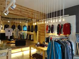 distro baju Analisis Consumer Shopping Brand Distro Clothing Analisis Consumer Shopping Brand Distro Clothing distro baju