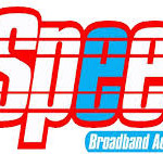 Analisis Brand Liking Dan Brand Loyalty Produk Speedy
