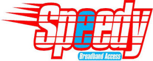 speedy Analisis Brand Liking Dan Brand Loyalty Produk Speedy Analisis Brand Liking Dan Brand Loyalty Produk Speedy speedy